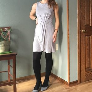 Mossimo Dress/Tunic
